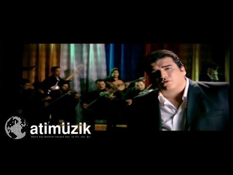 Ömer Danış - Gidiyorum [ © Official Video ]