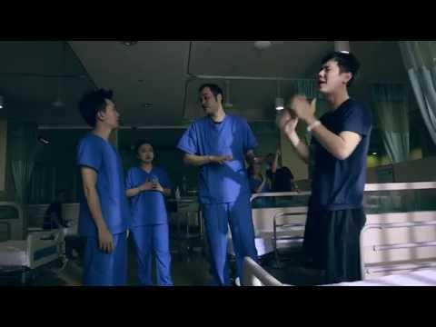 Life of a Psychiatric Nurse