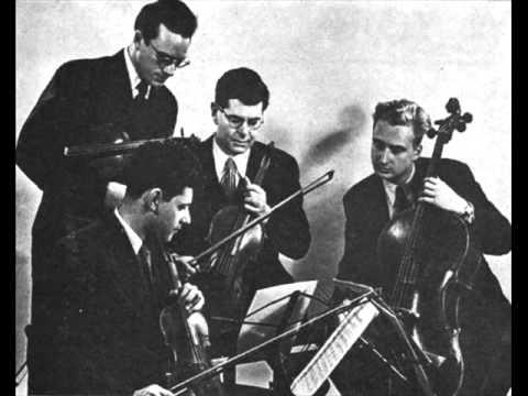 shostakovich piano quintet op 57 pdf