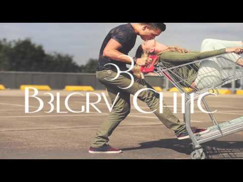 Seizo Feat. Jackson 5 - Oh Baby