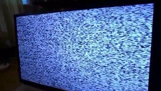 Телевізор LG Smart TV після ремонту в роботі. Закінчення.