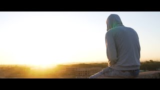 كارما - ( karma -  A.o.A - ( Music Video