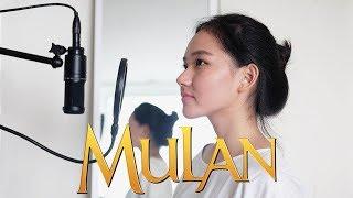 Baixar Reflection - Mulan (cover)