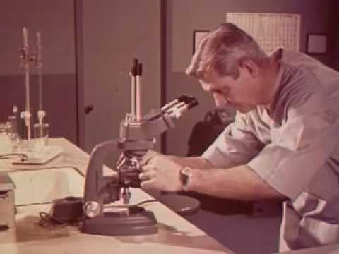 About Fallout 1963 Office of Civil Defense Documentary