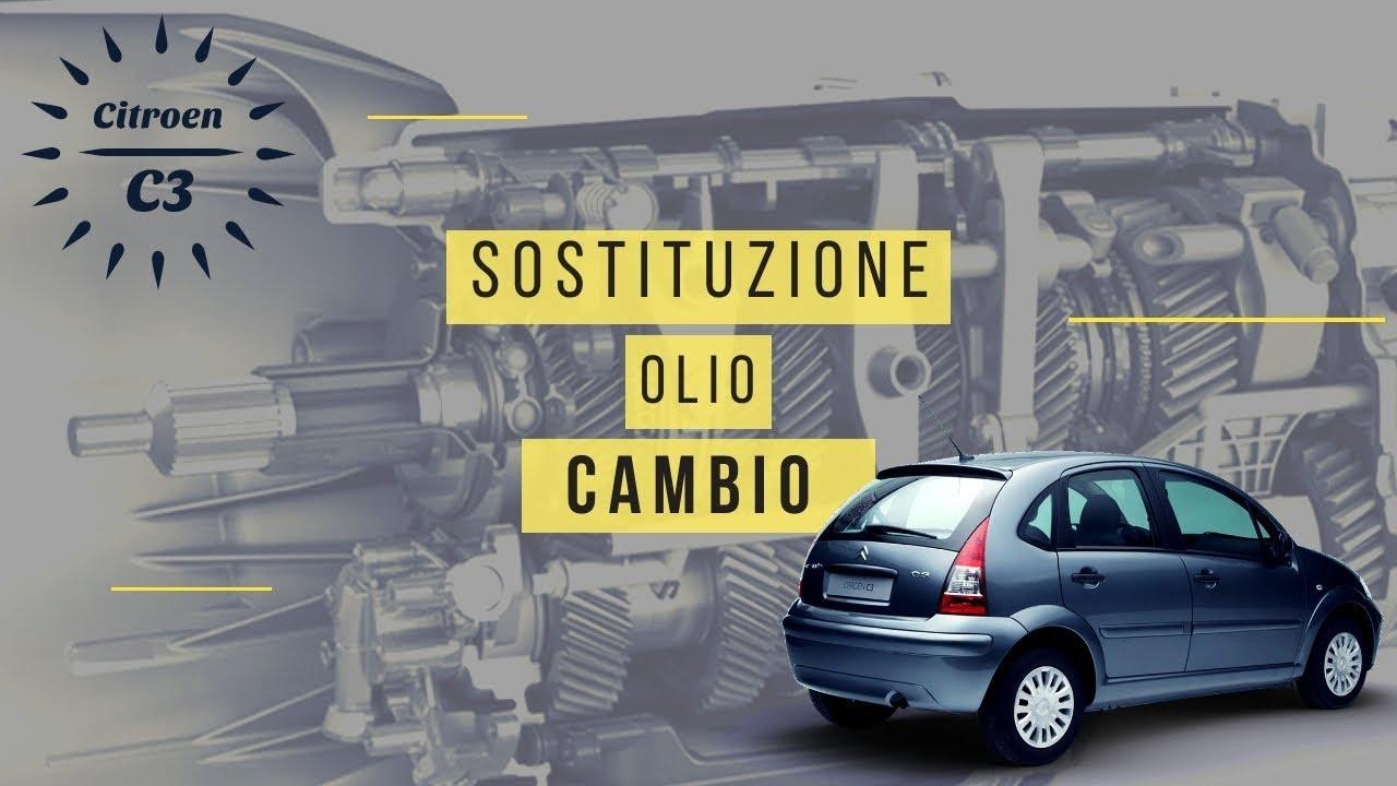 SEAT Ibiza mk4 1.2 vero FRAM Filtro olio motore sostituzione di Servizio