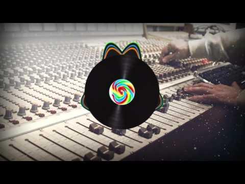 Travis Scott - Antidote (Lookas Remix) [FREE DOWNLOAD]