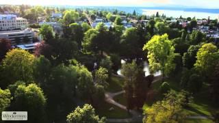 Stadium District, Tacoma Neighborhood Video - WindermerePC.com