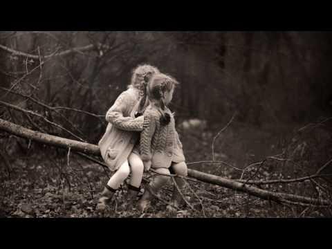 Elsa Lunghini - Nostalgie Cinema