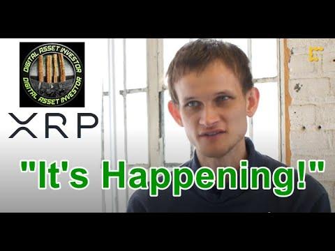 XRP Bridge To Ethereum , R3 Corda And Ripple 3