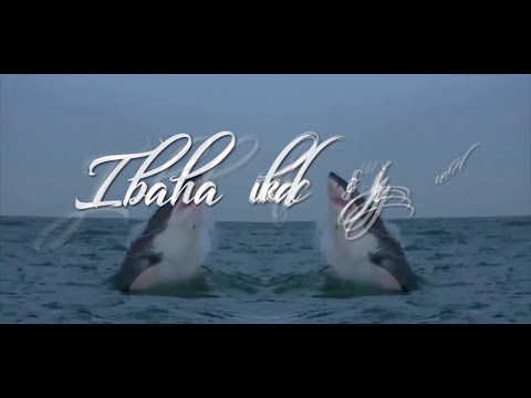 YOU ARE BIGGER THAN... DANIEL EKIKO Lyrics video