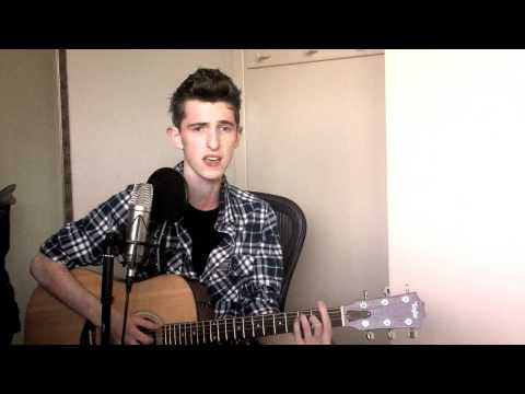 Olly Murs - Dance With Me Tonight (Cover)