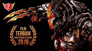 Video 15 Film Keren Yang Akan Tayang di Tahun 2018 ( Bioskop Pasti Ngantri) download MP3, 3GP, MP4, WEBM, AVI, FLV April 2018