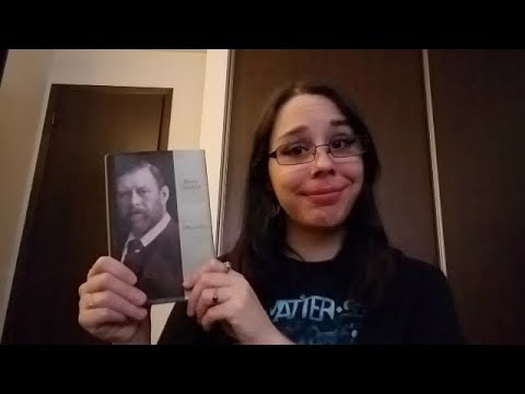 Dracula by Bram Stoker | Book Review