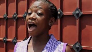 WayOut Young Artists  Say No To Early Sex   New Sierra Leone Music 2017   www.SaloneMusic.net