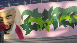 COLD XMAS JAM  www.DRW-ART.com