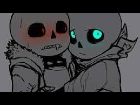 Midnight Havoc part 1 (Cherryberry story)