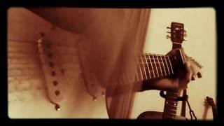 DJANGO UNCHAINED B-O (BROTHER DEGE - TOO OLD TO DIE YOUNG) COVER