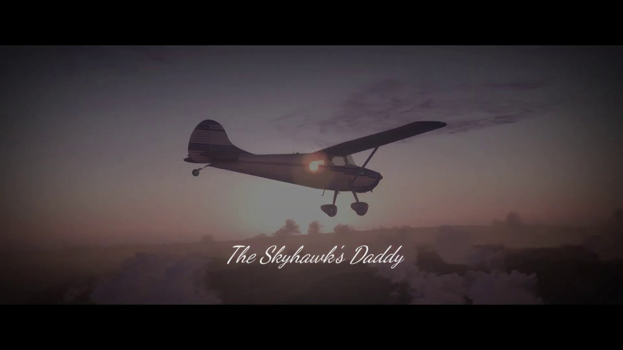 Just Flight - Alabeo C170B (for FSX & P3D)