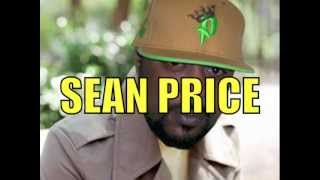 Watch Sean Price Smoov P video