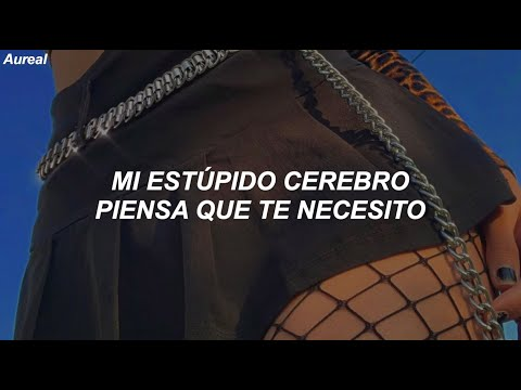 Ashnikko - Hi, It's Me (Traducida al Español) from YouTube · Duration:  3 minutes 15 seconds