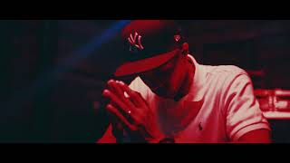 Wordsworth - Church (Official Music Video)