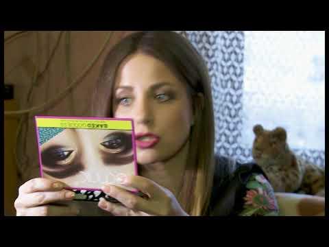DNK EMISIJA // Kafanska pevačica (OFFICIAL VIDEO)