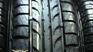 Летние шины Cordiant и Матадор(Описание и характеристики летних шин Cordiant Sport и Sport 2, Cordiant Standart, Cordiant Comfort, Cordiant Business а также Матадор MP 12 и MP 21., 2012-10-04T06:33:20.000Z)
