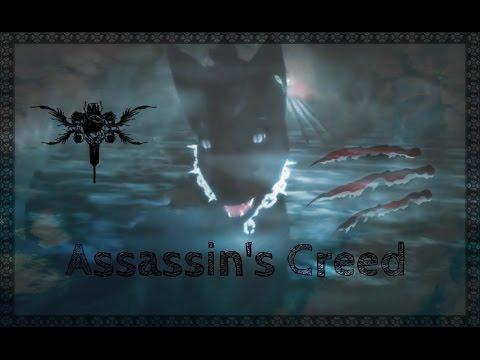 Feralheart - Assassins Creed Song - Part 19