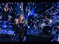 Years & Years - Meteorite (Live At The Jonathan Ross Show 2016)