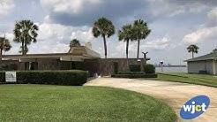 Old Arlington's Mid-Century Modern Architecture Is A Jacksonville Treasure
