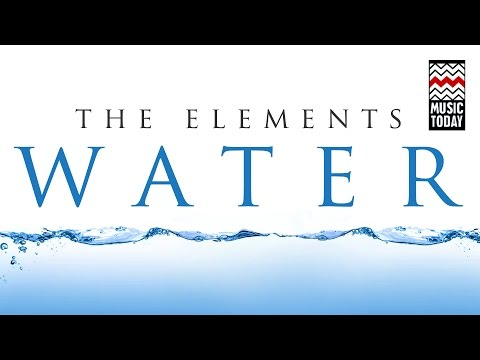 The Elements - Water | Audio Jukebox | Instrumental & Vocal | Pt. Shiv Kumar Sharma