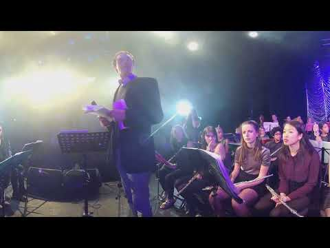51st State Band - 360 degree video (6)