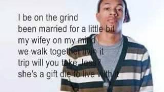 Responsibility 116 clique (with lyrics)