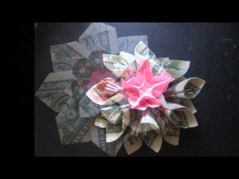 hmong origami