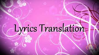 Tanhaiyan lyrics full song
