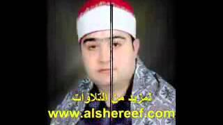 Nafas terpanjang di dunia syeikh mohammad syed shareef