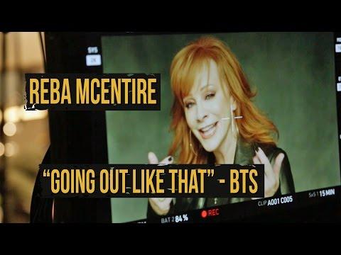 Reba McEntire's