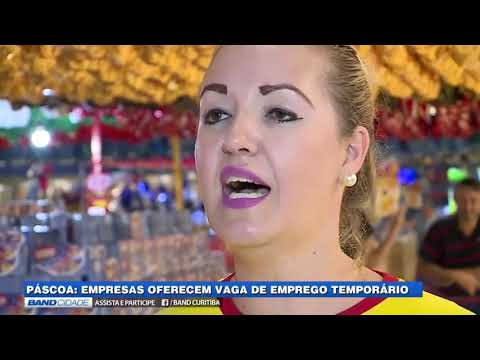 (08/03/2018) Assista ao Band Cidade 2ª edição desta quinta-feira | TV BAND