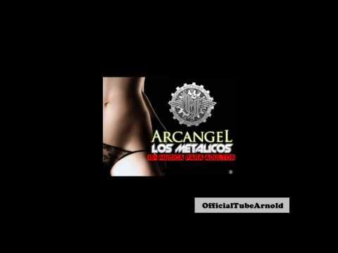 Arcángel  Imaginate (Prod By Yazid & Gaby Los Metalicos)  18+