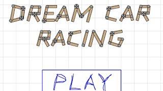 Dream Car Racing Walkthrough