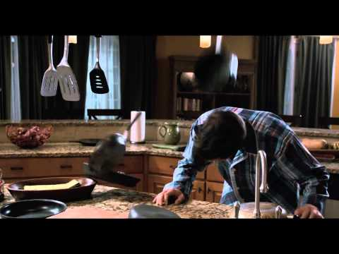 Scary Movie 5 Trailer Official Youtube