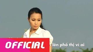 Cẩm Ly - Người Tình Quê (Official Karaoke)
