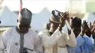 Download Malam hafiz Abdallah waje maulud shida iyan gidan shi
