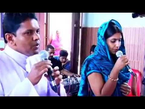 Ordination Songs | Fr George Puthuparambil | Thiruppatta Geethangal