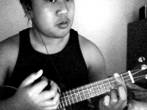 Officially Missing You By Tamia- Ukulele Tutorial - YouTube
