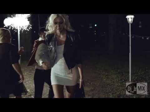 avicii-fade-into-darkness-official-music-video)-[hd]
