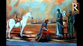 FAQEER HAKIM ALI PANHYAR SINDHI NAAT 2014 ISLAM AAHI ZINDA BY AIJAZ PANHWAR 03033993105