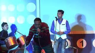 बौ ये सतपुली का सैणा || super hit Garhwali folk song || Satpuli Ka Saina || Satendra Pendriyal
