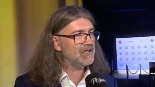 Ślub z nieznajomym? - Piotr Mosak o kontrowersyjnym show TVN-u