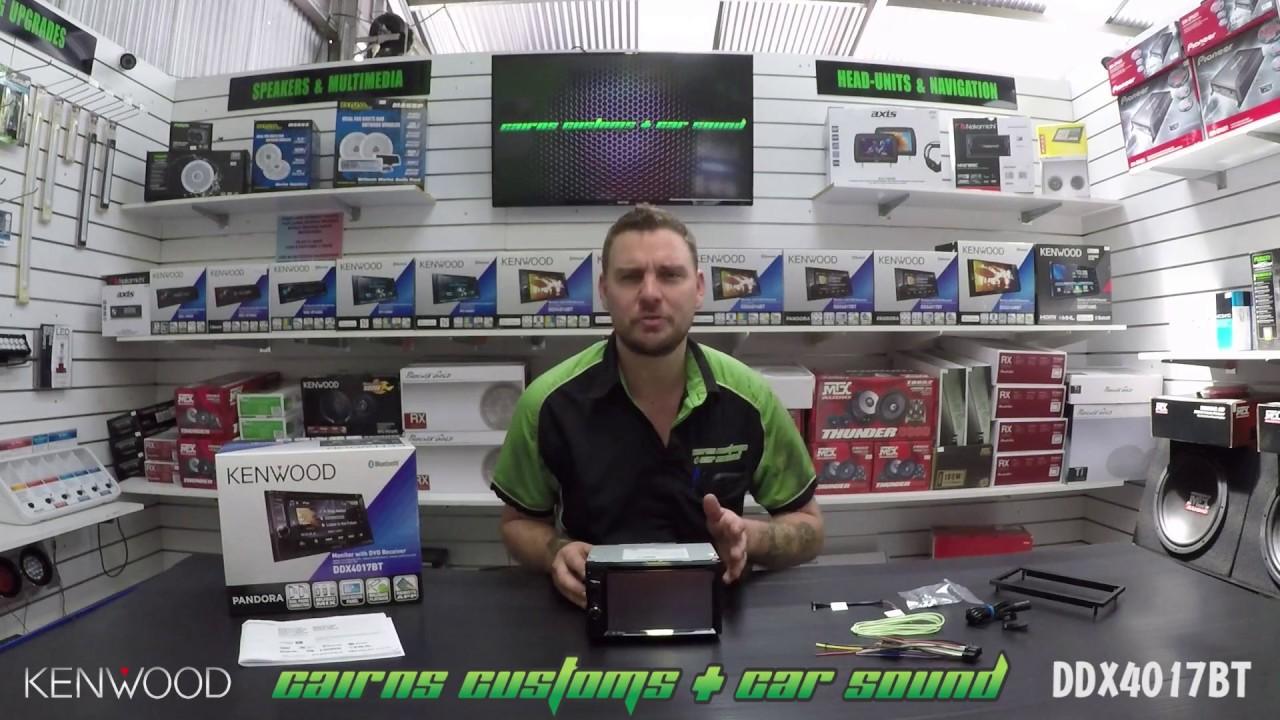DELL PRECISION T7400 SAMSUNG HD642JJ DRIVER FOR WINDOWS 7